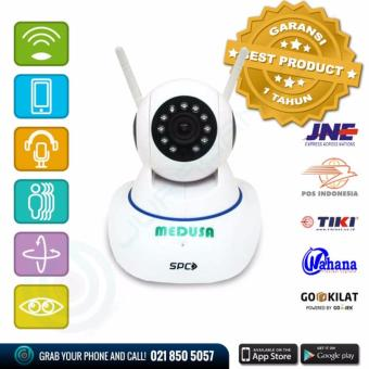 Harga IP Camera/Wireless Baby Camera Wifi/Kamera IP Wireless SPC