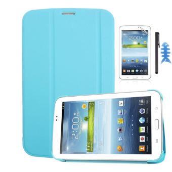 Tempered Glass For Samsung Galaxy Tab T211 Tab 3 Ukuran 7 0 Inch Source · Harga