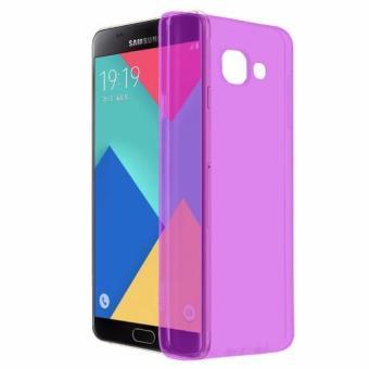 Harga Casing Handphone Softcase Ultrathin Untuk Samsung Galaxy J7 Prime