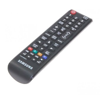 Samsung Remote TV LCD LED