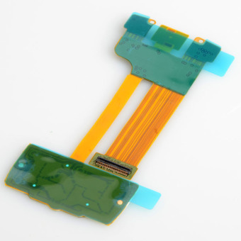 Harga Flex Cable with keypad for Nokia E66