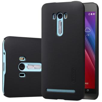 Harga Nillkin Super Shield Hardcase 1mm ORIGINAL For Asus Zenfone Selfie