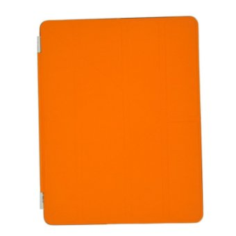 Harga Vibo Casing iPad 2-3-4 Smart V IP2055 - Orange