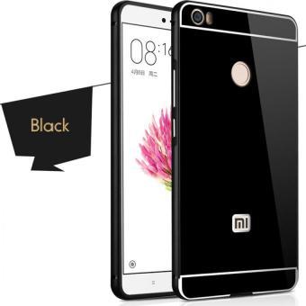 Take Fans Huawei P8 Lite Tpu Kasus Telepon Emas Daftar Harga Terbaru Source .