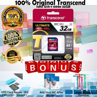 ... Micro SD Class 10. Source. ' Harga Original Sandisk Ultra Microsdhc Card 16gb 80mb S Adapter Source · Harga Microsdhc 16gb Toshiba