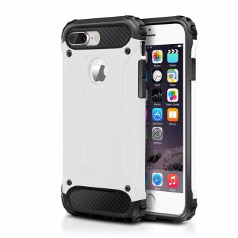 Gurita Source Free Holder Source Harga Case Tough Armor Carbon for iPhone 7 .
