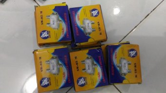 Harga Switch 22k on/off paralel LNB C/KU Band