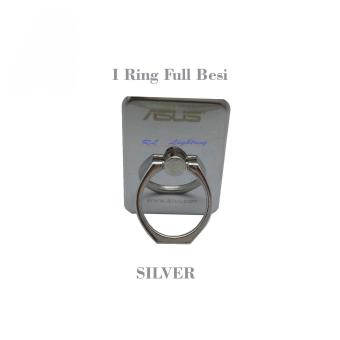 Harga i Ring Holder Asus