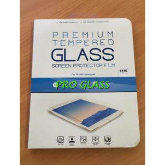 "Harga Samsung Tab S2 9.7"" T810 Magic Glass Premium Tempered Glass"