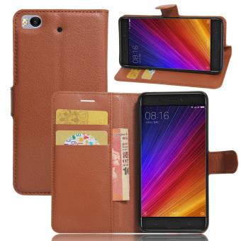 3sxiaomi Redmi 3 Pro Source · Flip pu Leather. Source · PU .