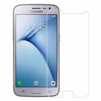 Review Dan Harga Samsung Galaxy J2 2015 J200 4g Lte Duos Tempered Glass Screen Protector 0 32mm Anti Crash Film Bening Pebruari 2018