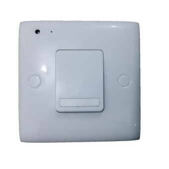Harga Spy Cam - Wireless HD Control Switch