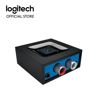 Harga Logitech Bluetooth Audio Adapter