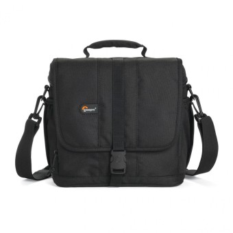 Harga Lowepro Adventura 170