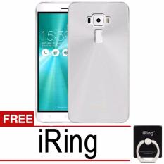 3x Free Ring Stand Source · Indigo Case anti Banting For Xiaomi Redmi .