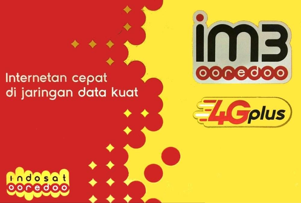 ... Indosat IM 3 Nomor Cantik 0857 99 777 999 Lazada Indonesia Source 08222 999 1845 Nomor