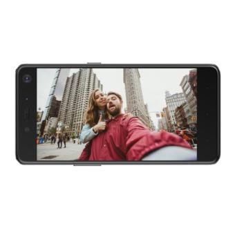 Infinix S2 Pro X522 Smartphone - Blue [32GB/3GB/4G] Blue