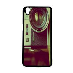... Intristore Hardcase Custom Phone Case Oppo