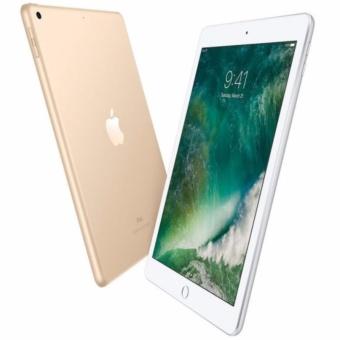 iPad Pro 10.5 512GB - New 2017 - Rosegold - Wifi+Cell