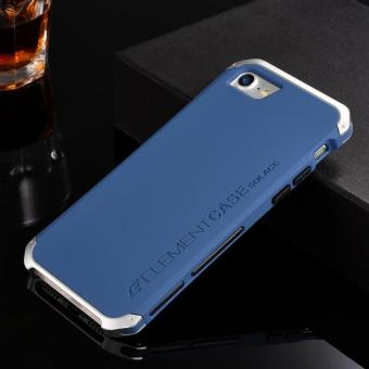 iPhone 6/6S Plus 5.5\ Element Case Solace Protection Redefined""