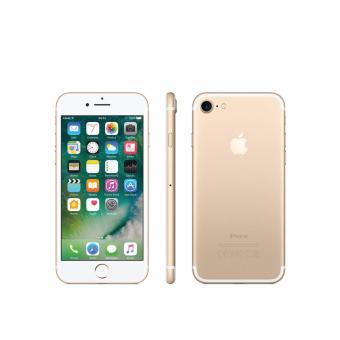 Iphone 7 128 GB CPO Resmi Apple