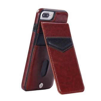 IPhone 7 Plus Case, Case cover untuk Apple iphone 7 plus