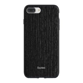 Harga Iphone8plus kayu handphone shell