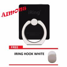 iRing Aimons Phone Stand Free Hook
