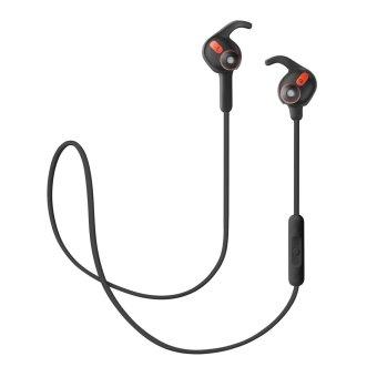 harga Jabra Rox Wireless Earbuds - Earphone Nirkabel - Hitam Lazada.co.id