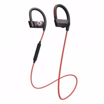 Harga Headset Bluetooth Jabra Stealth Berkualitas