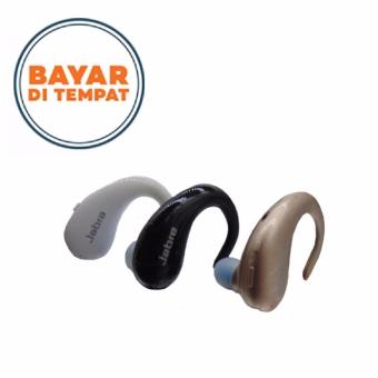 Jabra Stealth JD11 Call Bussiness Wireless Bluetooth Headset