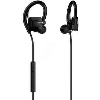 Harga Jabra Step Wireless Earphone Nirkabel Hitam Terbaru klik gambar.