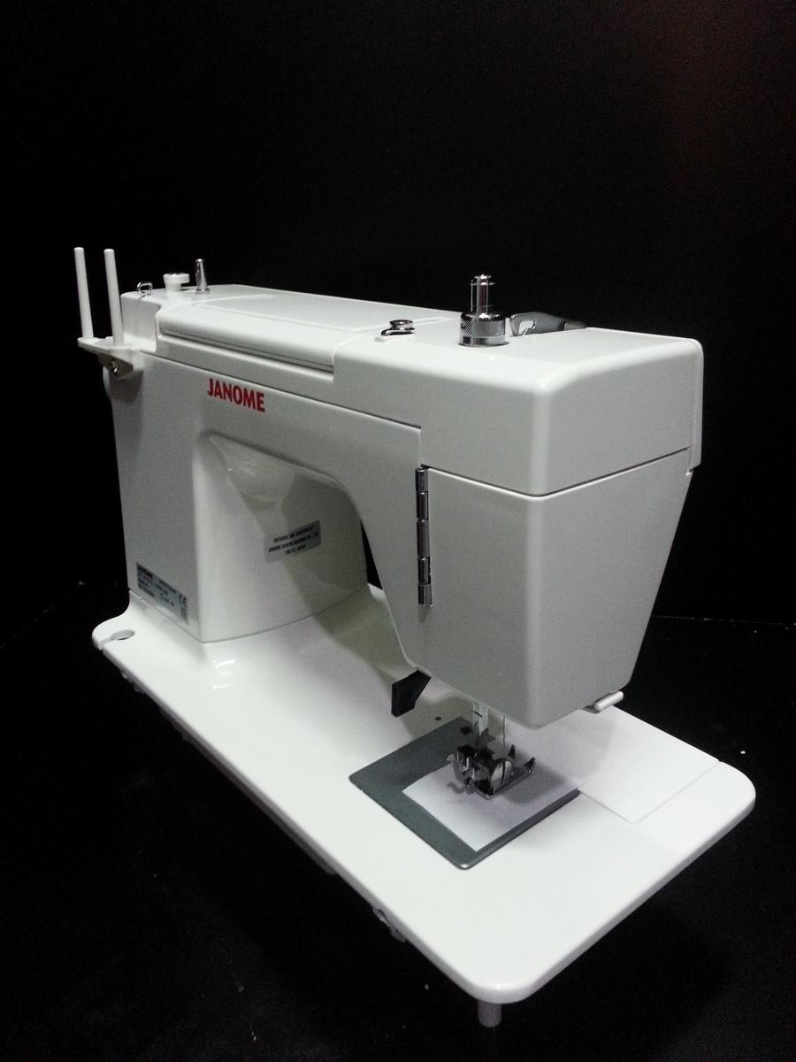 Pencarian Termurah Janome 381 Mesin Jahit Semi Portable Multifungsi Hd 1000 Heavy Duty Putih
