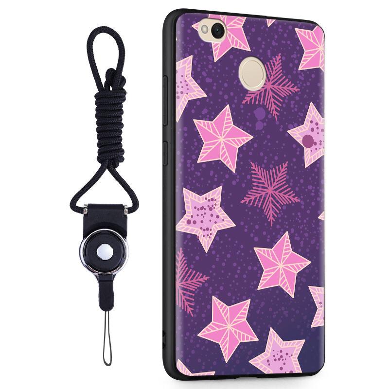 JL mae136 Redmi phone case