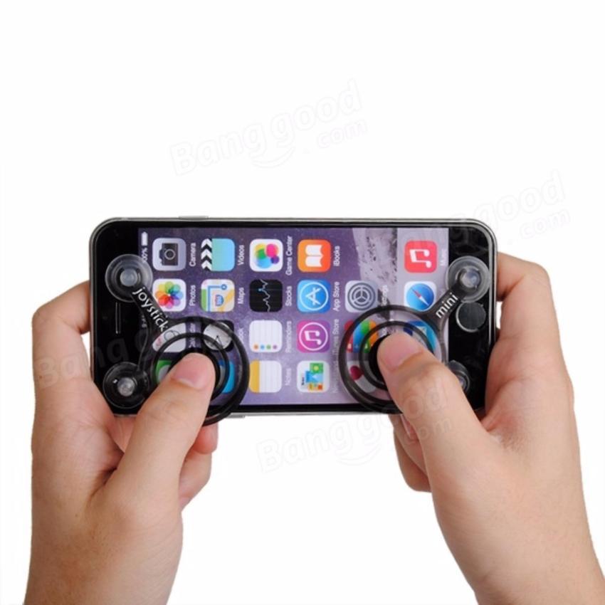 Aiek M5 48mm Ultra Thin Card Mini Pocket Mobile Phone Putih - Daftar .