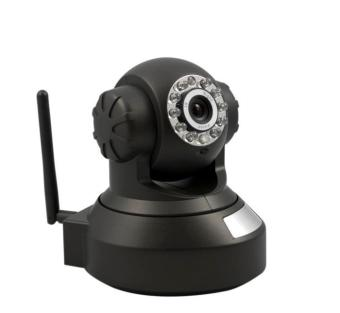 Harga Jual IP-CAM IPCAM IP Cam IP Camera CCTV Wireless WIFI HD Micro SD
