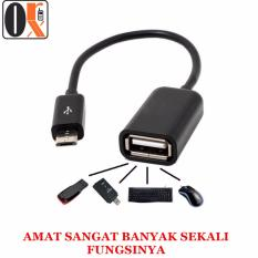 1 Charger Usb For Samsung Galaxy Note 3 Source Samsung .