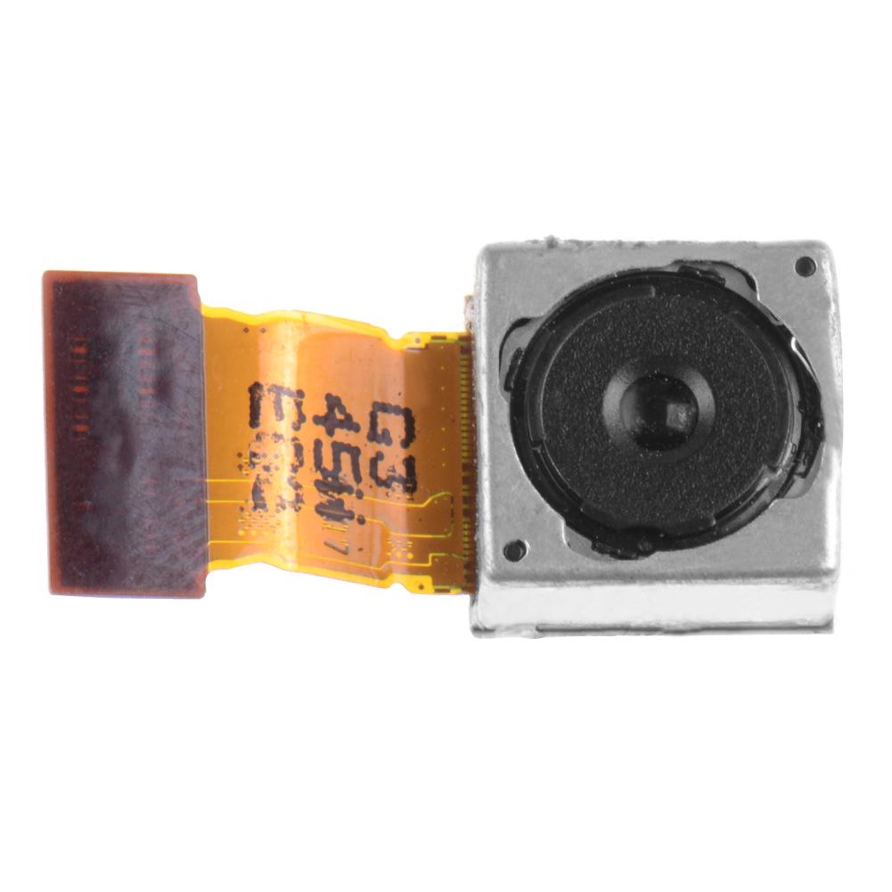 ... Kabel Utama Yang Menghadap Ke Belakang Kamera Untuk Sony Xperia Z1C6902 C6903 C6906 L39h ...