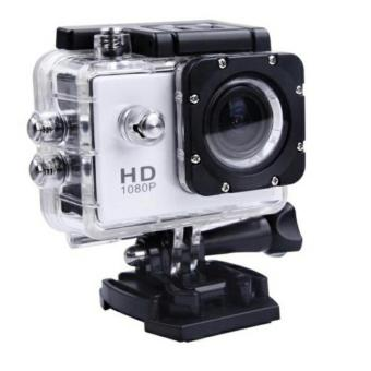 Harga Kamera sport action cam gopro kogan 12 mp
