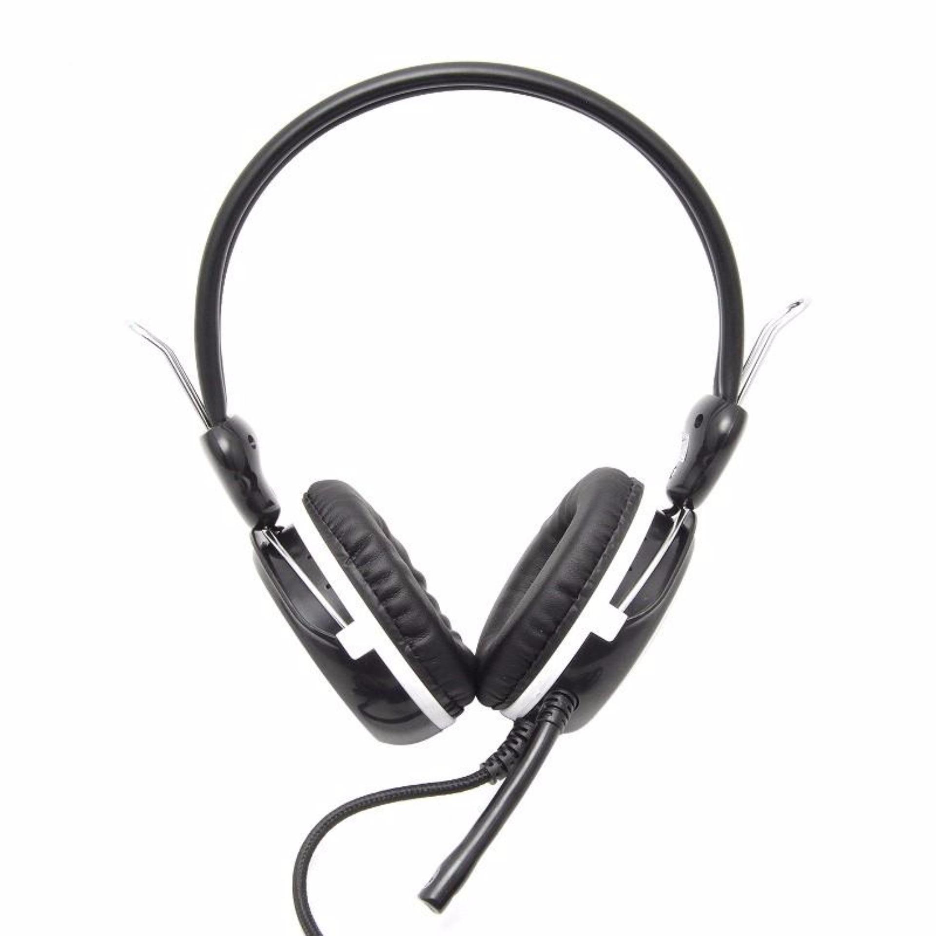 Keenion Headset Super Gaming Kos 888 Harga Terkini Dan Terlengkap 803 Headphone Original Blue 688