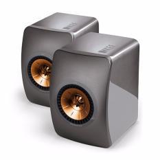 kef m400. kef ls50 flagship hi-fi speaker m400