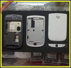 KESING BLACKBERRY BB Torch 9800  Torch1 1 ORIGINAL FULLSET TULANG