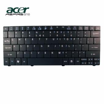 Keyboard Laptop Acer Aspire One 721 722 751 751h AO721 AO722