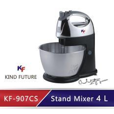 KF Stand Mixer KF-907CS