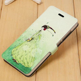 Gambar KINGSOIL note3 Redmi phone case