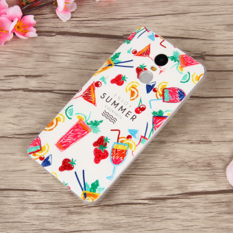 KINGSOIL note4/note4x silicone Redmi high with protective case phone case .