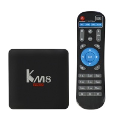 ... 4g Penguat Sinyal Modem Bolt Huawei E5372s Slimmax. Source · ZTE MF825a, Huawei E5776, Sierra 313u, 312u, 320u,