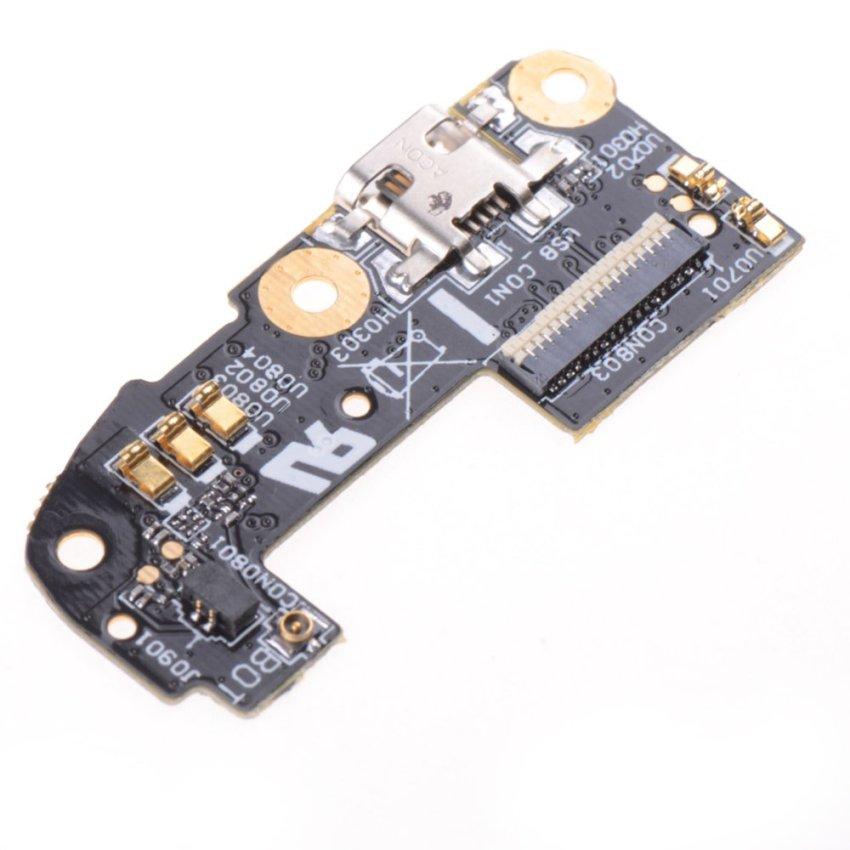Ipartsbuy Pengisian Port Untuk Kabel Pengganti Htc One Mini 2m8 Mini Cari Harga . Source ·