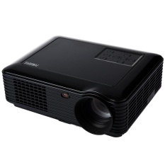 KUAT SV-228 Home Theater 4000 Lumens 1280 × 800 Piksel   Proyektor