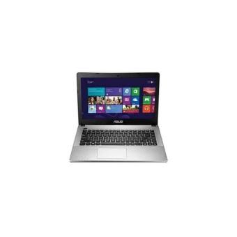Laptop Asus A455LB-WX033D
